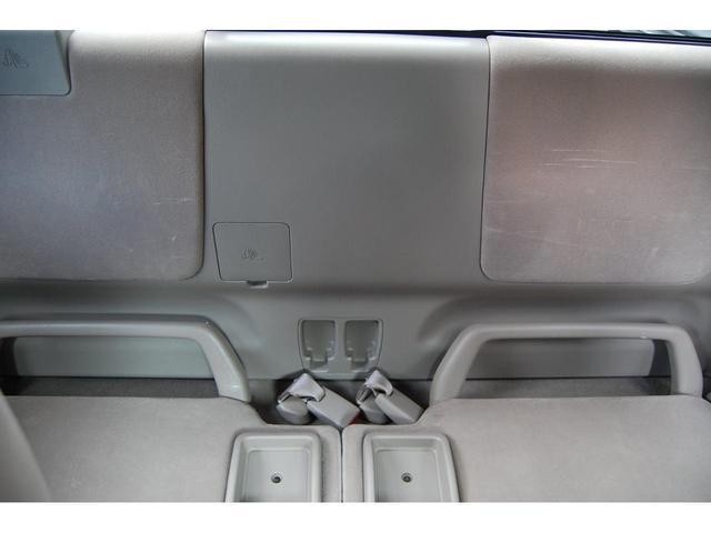 アクセスキャブ SR5 社外ヘッドライト リフトアップ(16枚目)