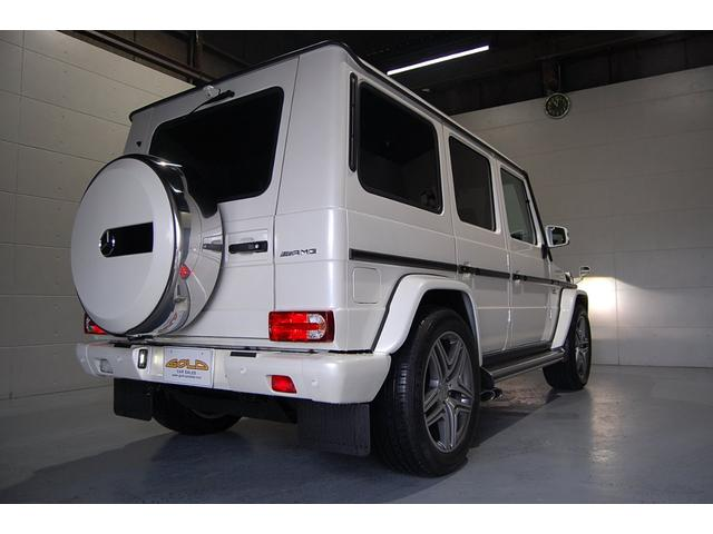 「メルセデスベンツ」「Gクラス」「SUV・クロカン」「神奈川県」の中古車19