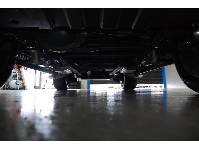 「メルセデスベンツ」「Gクラス」「SUV・クロカン」「神奈川県」の中古車21