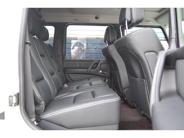 「メルセデスベンツ」「Gクラス」「SUV・クロカン」「神奈川県」の中古車30