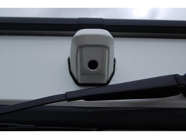 「メルセデスベンツ」「Gクラス」「SUV・クロカン」「神奈川県」の中古車37