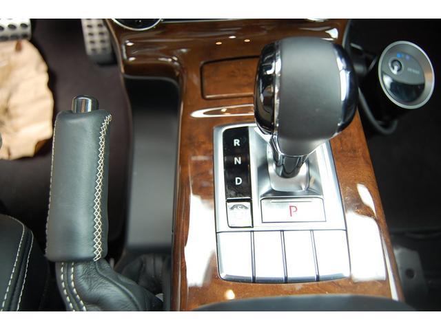 「メルセデスベンツ」「Gクラス」「SUV・クロカン」「神奈川県」の中古車40