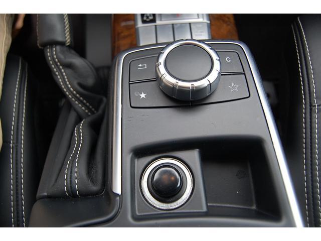 「メルセデスベンツ」「Gクラス」「SUV・クロカン」「神奈川県」の中古車41