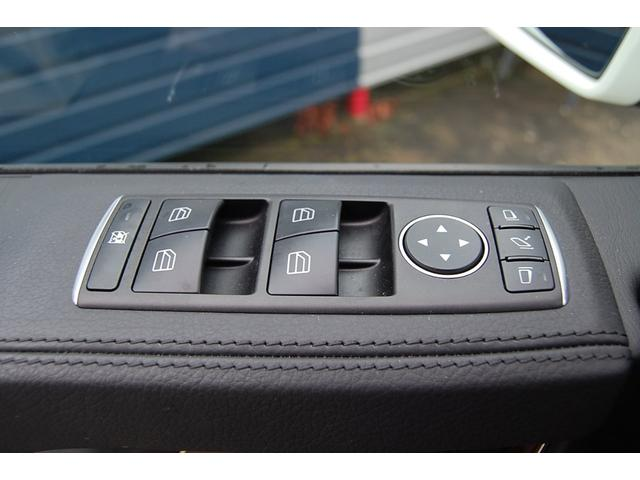 「メルセデスベンツ」「Gクラス」「SUV・クロカン」「神奈川県」の中古車45