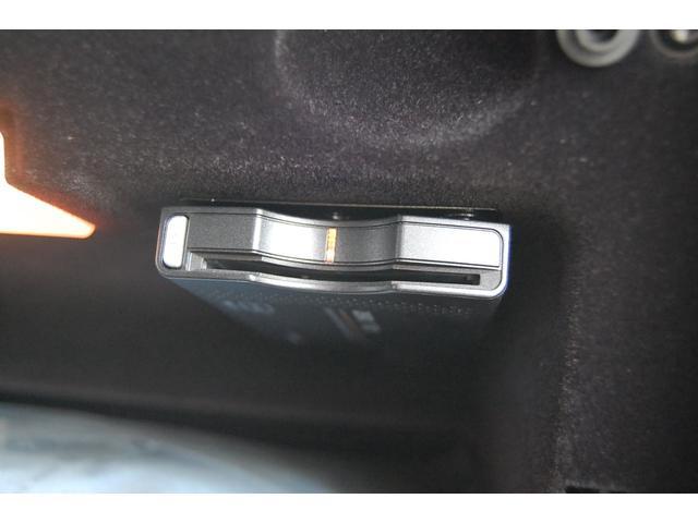 「メルセデスベンツ」「Gクラス」「SUV・クロカン」「神奈川県」の中古車50