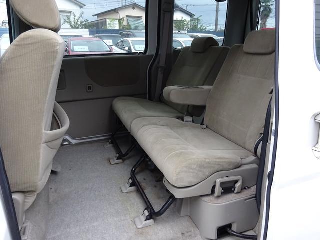 「ダイハツ」「アトレーワゴン」「コンパクトカー」「神奈川県」の中古車29