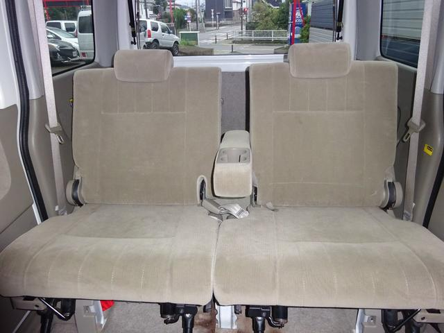 「ダイハツ」「アトレーワゴン」「コンパクトカー」「神奈川県」の中古車31