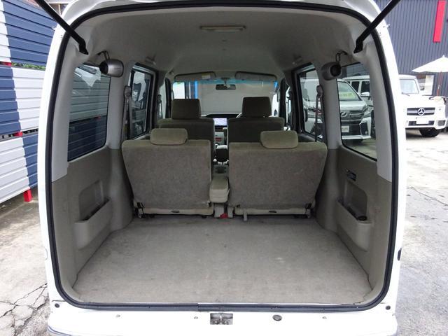 「ダイハツ」「アトレーワゴン」「コンパクトカー」「神奈川県」の中古車32