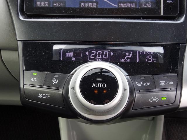 「トヨタ」「プリウスα」「ミニバン・ワンボックス」「神奈川県」の中古車37