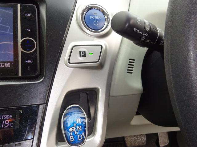 「トヨタ」「プリウスα」「ミニバン・ワンボックス」「神奈川県」の中古車38