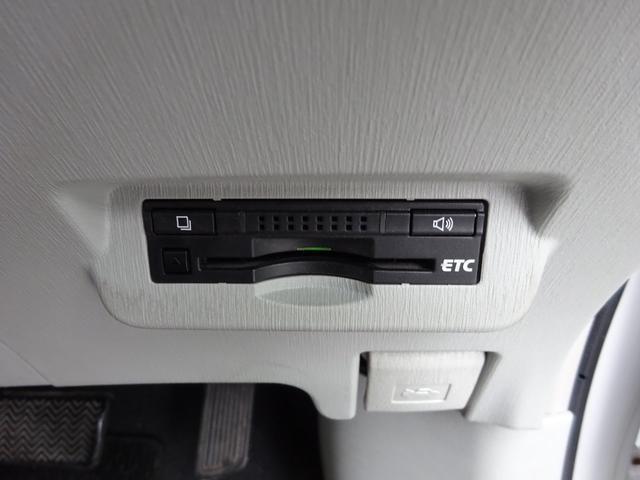 「トヨタ」「プリウスα」「ミニバン・ワンボックス」「神奈川県」の中古車45