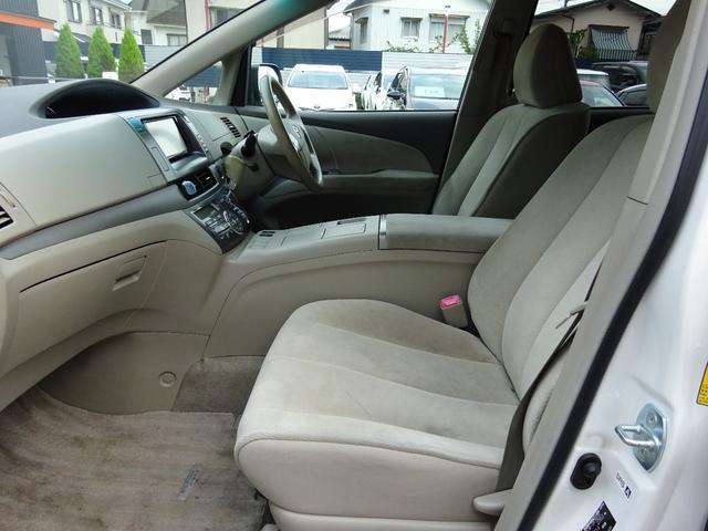 「トヨタ」「エスティマ」「ミニバン・ワンボックス」「神奈川県」の中古車27