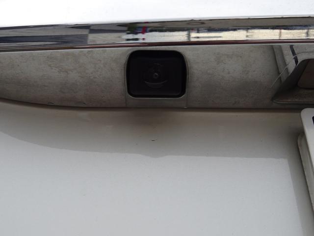 「トヨタ」「エスティマ」「ミニバン・ワンボックス」「神奈川県」の中古車42