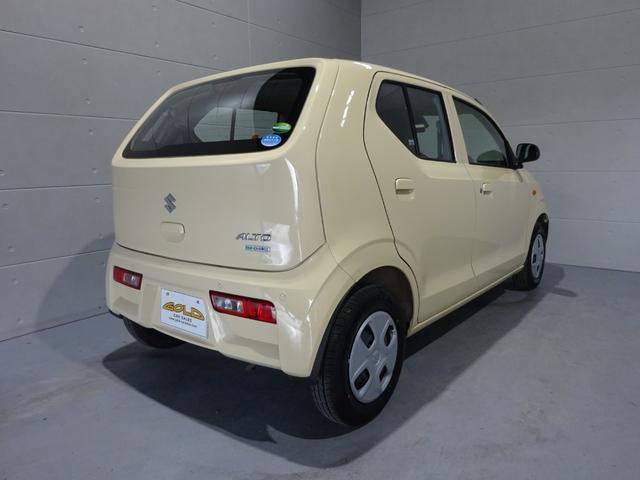 「スズキ」「アルト」「軽自動車」「神奈川県」の中古車19