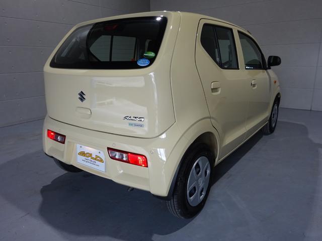 「スズキ」「アルト」「軽自動車」「神奈川県」の中古車34