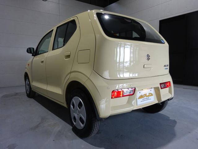 「スズキ」「アルト」「軽自動車」「神奈川県」の中古車35