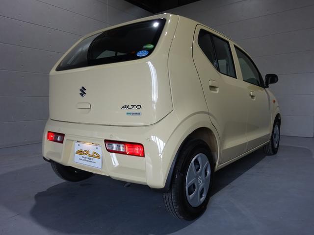 「スズキ」「アルト」「軽自動車」「神奈川県」の中古車36