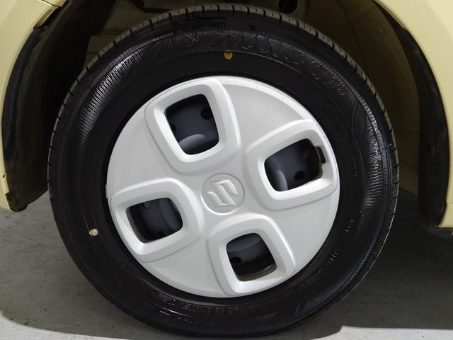 「スズキ」「アルト」「軽自動車」「神奈川県」の中古車52