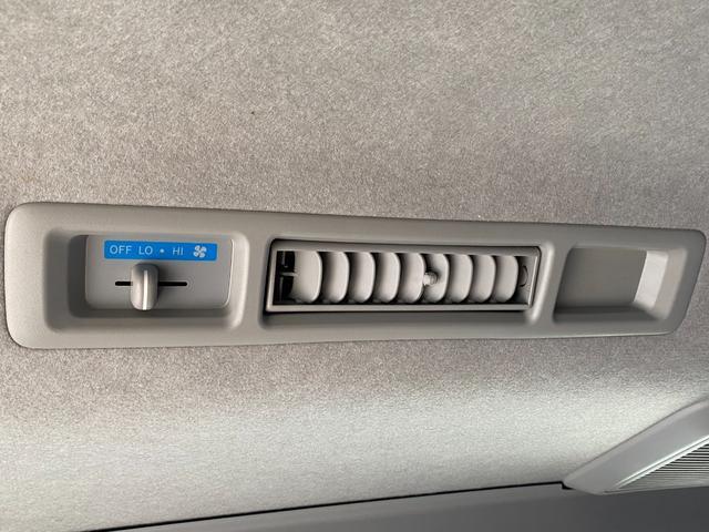 GL ベッドキット パワスラ フロントスポイラー ローダウン 社外16AW グリル ハンドル 社外HDDナビ バックモニター ETC(47枚目)