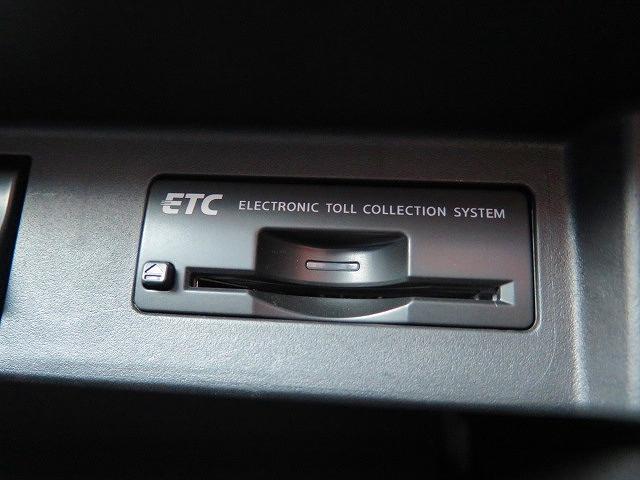 日産 フーガ 370VIP 後期型 本革 レーダークルーズ 読書灯 HDD