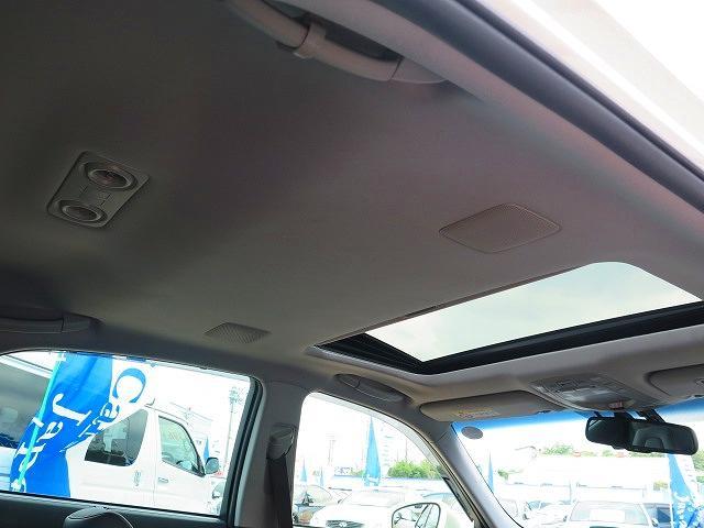 トヨタ クラウン アスリートG プレミアムS プリクラッシュ 黒革エアシート