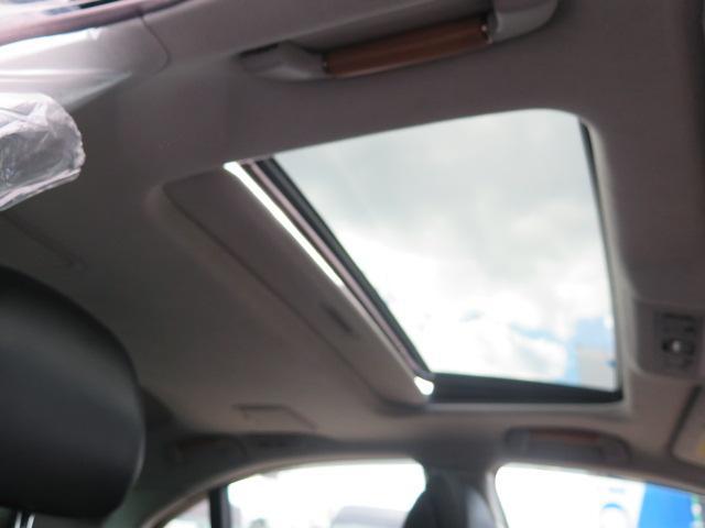 レクサス LS LS600h VerL 黒革 SR レーダークルーズ LKA