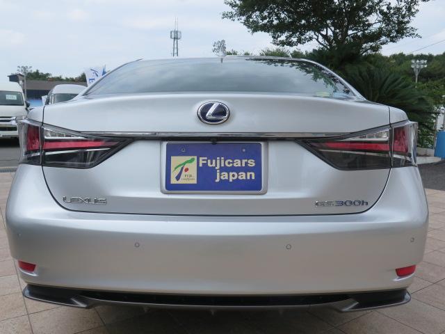 『遠方からの購入は不安』という方にも当社の提案する保証はロードサービス付全国のディーラー認証工場で対応可能です!ご予算や購入プランに応じて最長3年までご用意!中古車保証 長期保証 輸入車保証