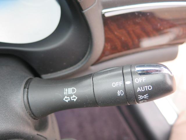 370GT タイプS 本革 HDDナビ OPバンパー ETC(72枚目)