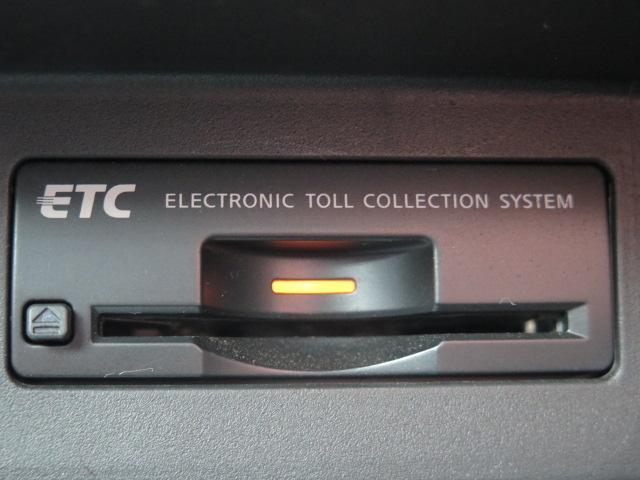 370GT タイプS 本革 HDDナビ OPバンパー ETC(77枚目)
