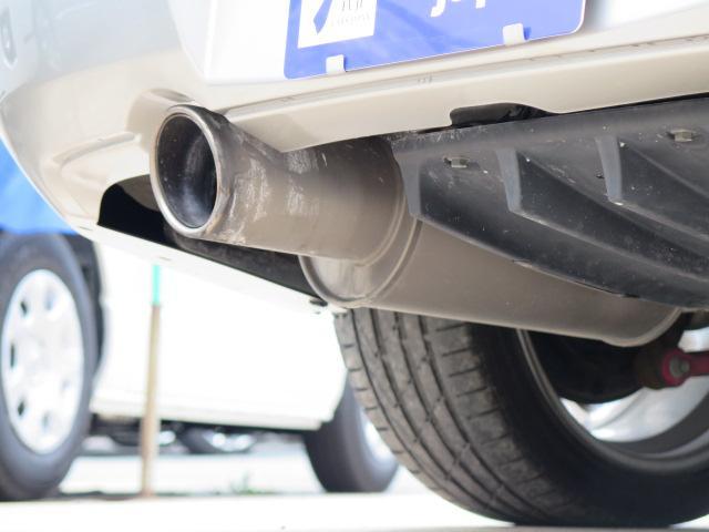 スバル インプレッサ S204 600台限定車 421/600 専用限定パーツ