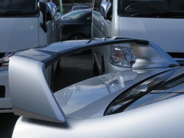 ホンダ シビック タイプR 6MT サイバーナビ ワーク18インチ エキマニ