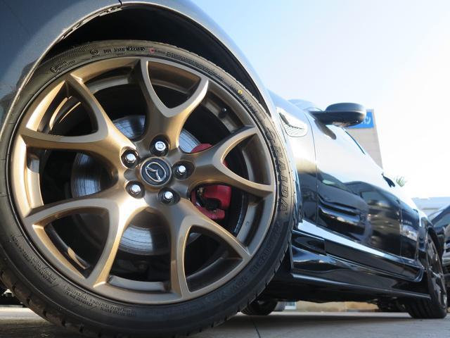 スピリットR 1オーナー 新品タイヤ装着 オートエクゼ車高調(3枚目)