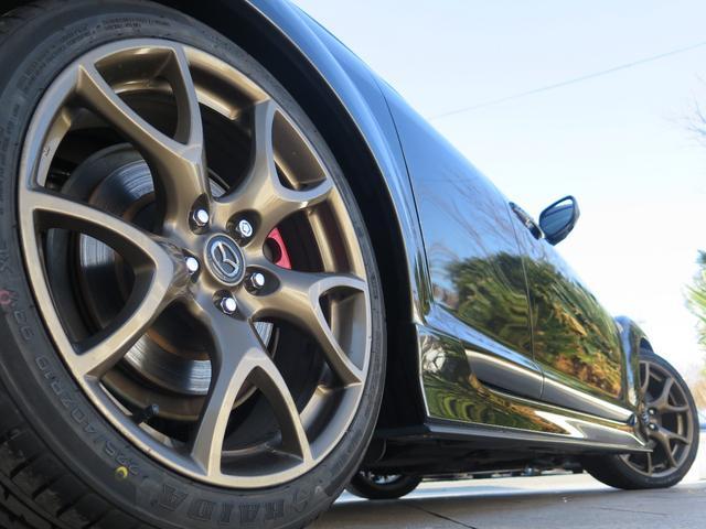スピリットR 1オーナー 新品タイヤ装着 オートエクゼ車高調(4枚目)