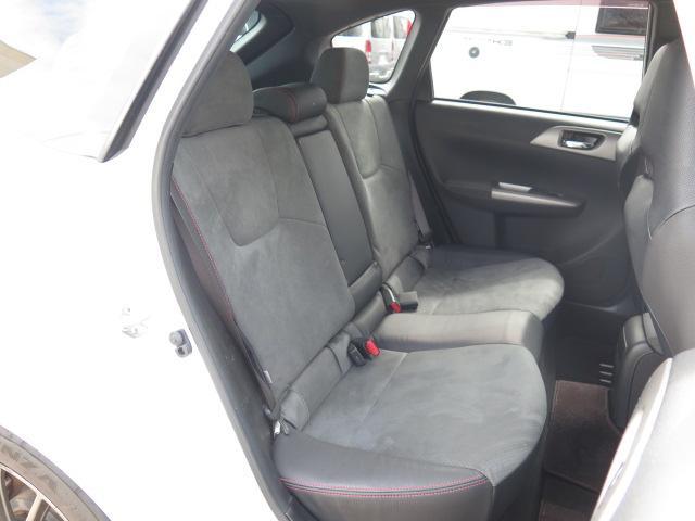 R205 400台限定車 HDD ブレンボ STI18インチ(12枚目)