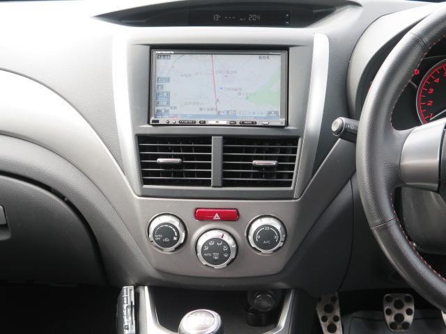 R205 400台限定車 HDD ブレンボ STI18インチ(13枚目)