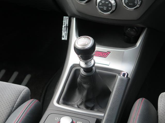 R205 400台限定車 HDD ブレンボ STI18インチ(14枚目)