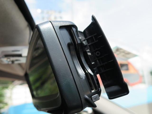 X4ハイグレードパック 5速MT スーパーラップ14インチ(16枚目)