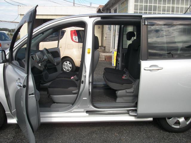当店の車両は支払総額にて販売をしております。詳しくは当店スタッフまでお問い合わせ下さい。