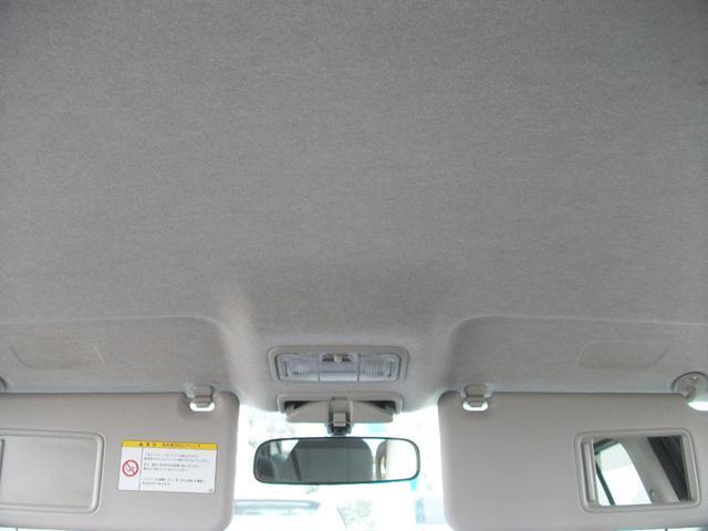 プラタナ 純正HDDナビフルセグBカメラ左パワスラ禁煙車(17枚目)