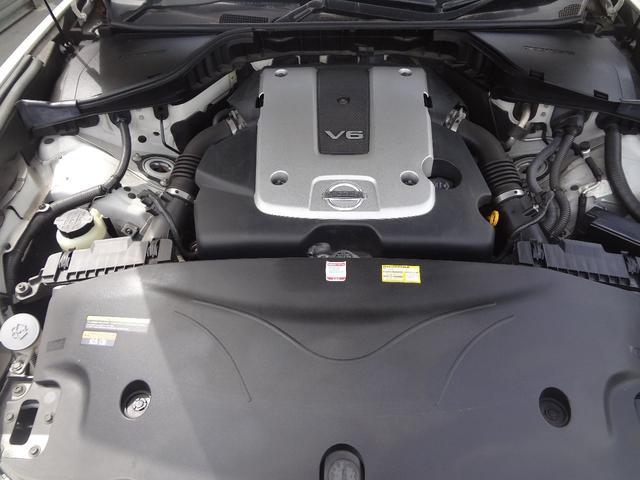 日産 フーガ 250GT タイプP