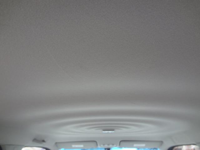 「日産」「キューブ」「ミニバン・ワンボックス」「千葉県」の中古車12