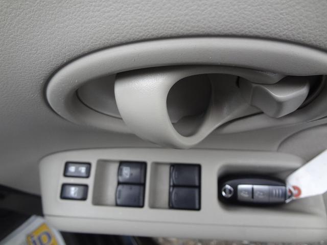 「日産」「キューブ」「ミニバン・ワンボックス」「千葉県」の中古車33