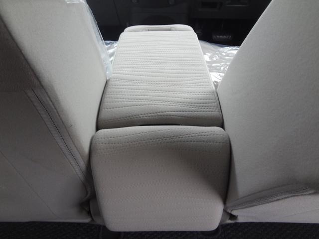 「日産」「キューブ」「ミニバン・ワンボックス」「千葉県」の中古車40