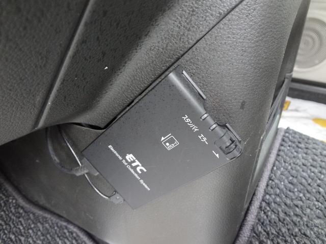 「日産」「キューブ」「ミニバン・ワンボックス」「千葉県」の中古車43