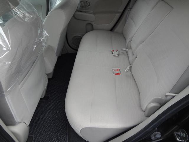 「日産」「キューブ」「ミニバン・ワンボックス」「千葉県」の中古車44