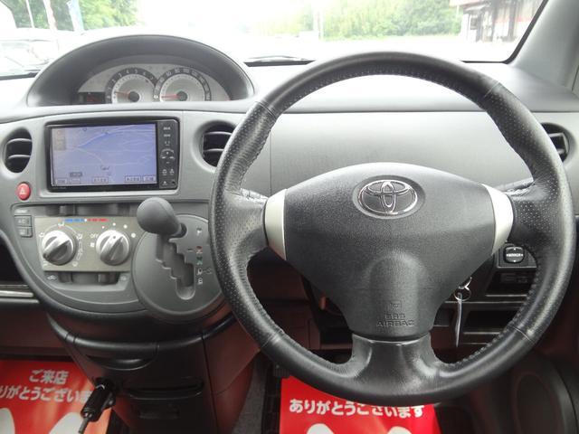 「トヨタ」「シエンタ」「ミニバン・ワンボックス」「千葉県」の中古車15
