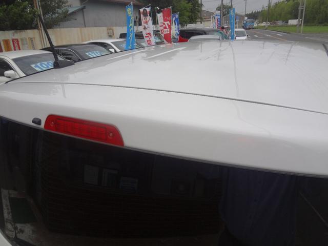 「トヨタ」「シエンタ」「ミニバン・ワンボックス」「千葉県」の中古車28