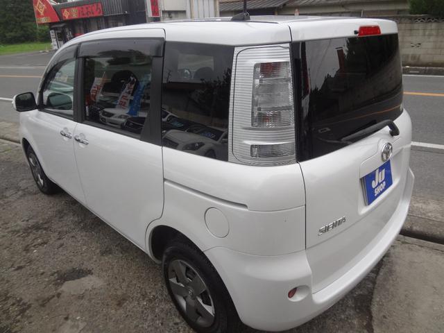 「トヨタ」「シエンタ」「ミニバン・ワンボックス」「千葉県」の中古車32