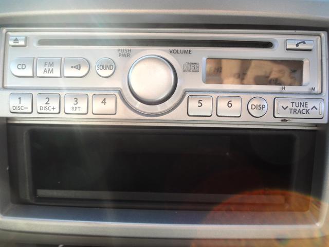「スズキ」「ソリオ」「ミニバン・ワンボックス」「千葉県」の中古車10