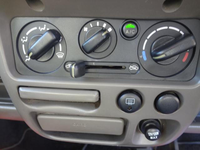 「スズキ」「ソリオ」「ミニバン・ワンボックス」「千葉県」の中古車33